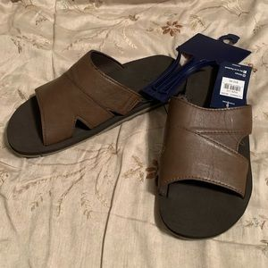 Men's Ssndals